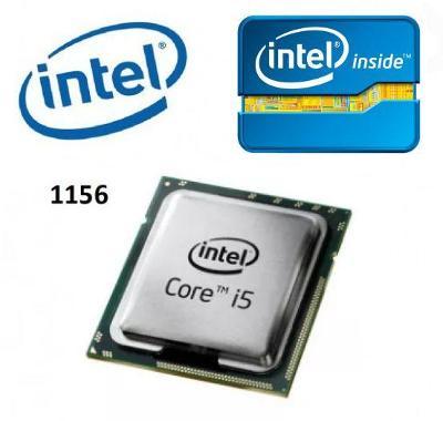 !!! TOP !!! CPU Intel® Core i3 i3-540, sc1156, test OK