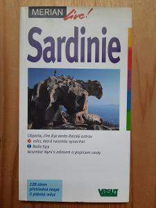 Sardinie Friederike von Bülow