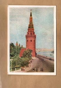 KREML...SSSR...STAV DLE FOTA (25)