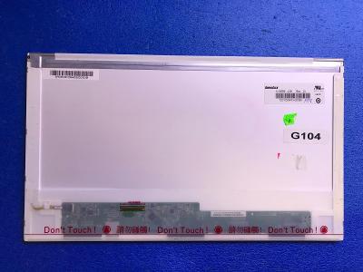 LCD panel InnoluxN156B6-L0B lesklý