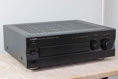 Yamaha AX-396