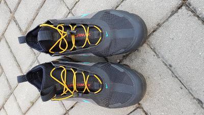 Boty Nike Vapormax