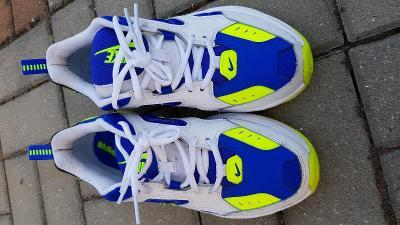 Pánské boty Nike