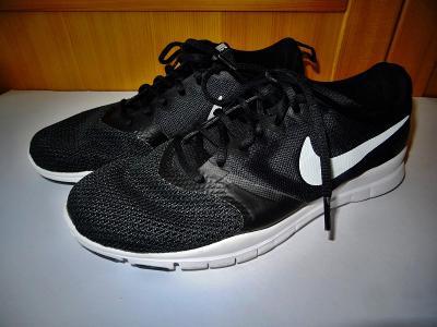 Tenisky Nike vel. 40,5