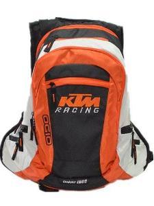 Batoh KTM racing OGIO