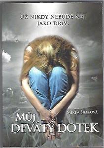 Šimková Mirka - Můj devátý dotek