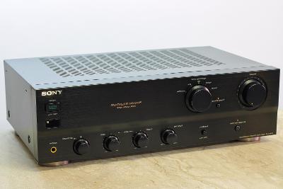 Sony TA-F361R