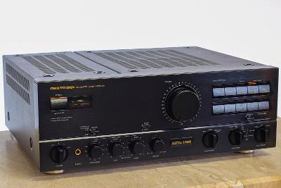 Onkyo A-8690