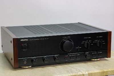 Kenwood KA-7010