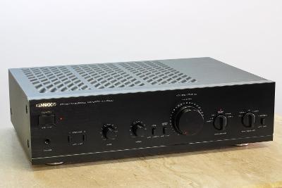 Kenwood KA-660D