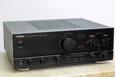 Kenwood DA-9010