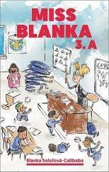 Super cena-- Solařová-Miss Blanka 3.A., 2020!!!!!!!!!!!!!!
