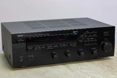 Yamaha RX-495RDS