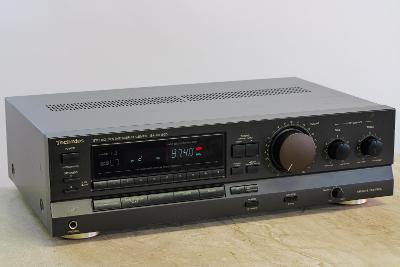 Technics SA-GX130D
