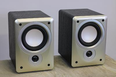 Denon SC-F102
