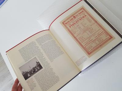Exkluzivne: Kniha+CD Kde domov muj/statni hymna v promenach casu