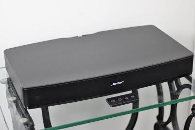 Bose Solo TV