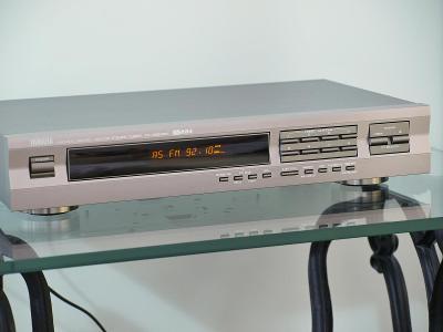 Yamaha TX-492RDS