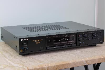 Sony ST-S700ES