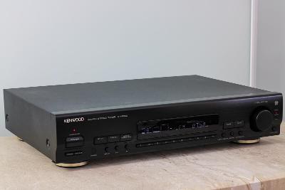Kenwood KT-6050