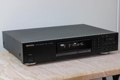 Kenwood KT-5020L