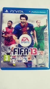 FIFA 13-PS VITA