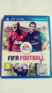 FIFA FOOTBALL-PS VITA