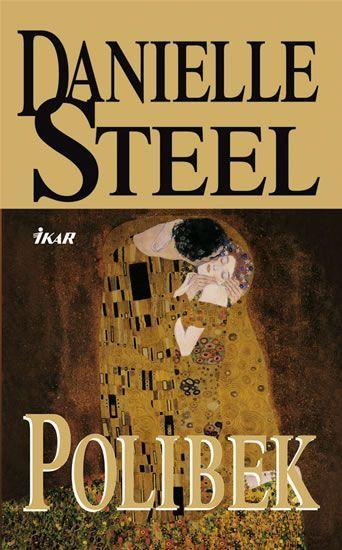 Danielle Steel Polibek
