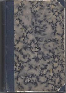 Spisy Drtiny Františka - Úvod do filozofie, svazek první