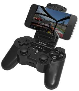 Bigben gamephone Controller Pro - ovladač pro mobilní telefon