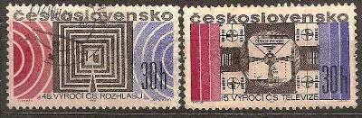 CS 1968 Pofis 1669-70