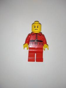 Lego figurka 7