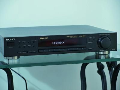 Sony ST-S505ES TOP!!!