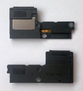 Nokia 8 - náhradní reproduktor (zvonek)