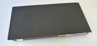 Baterie z notebooku Asus - A32-F5 11,1V / 4400mAh PŘED KOUPÍ ČTi- B128