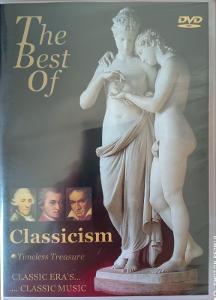 The Best Of Classicism