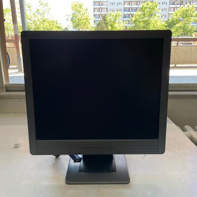LCD Monitor Asus MM19SE 19 palců