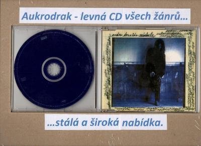 CDM/Andru Donalds-Michale