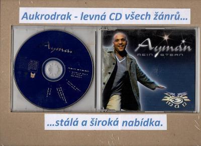 CDM/Ayman-Mein Stern