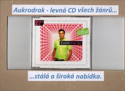 CDM/DJ Antoine-All We Need