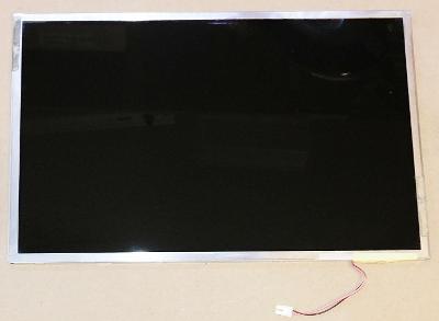 LCD display LTN121W1-L03 - 12,1'' - 1280x800