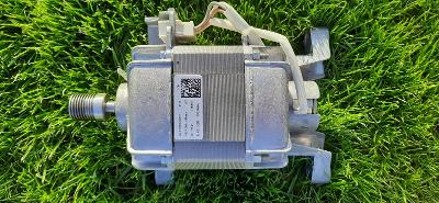 Motor do pračky AEG/Electrolux CZ-551950-51R01 ELUX CODE 132386803