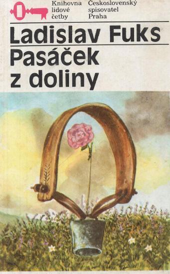 Ladislav Fuks: Pasáček z doliny