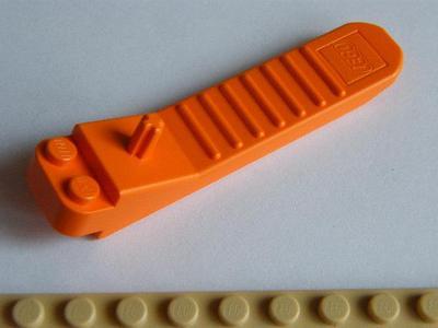 LEGO 100% original LEGO 96874 - SEPARÁTOR- ODDĚLOVAČ KOSTEK  nářadí