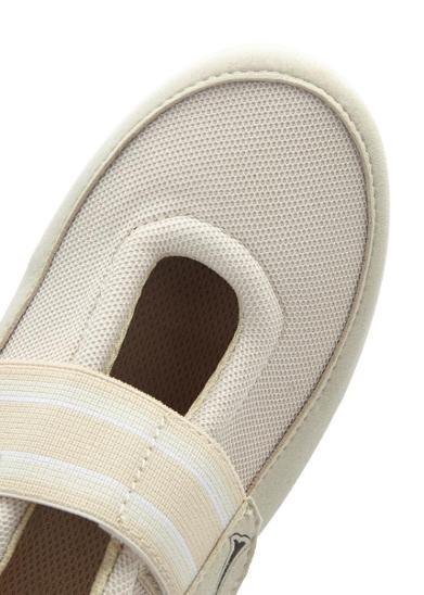 3K407 POHODLNÉ BALERÍNY V. 39 *967675* - Dámské boty