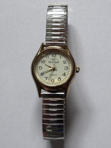 BENTIME - QUARTZ, dámské hodinky