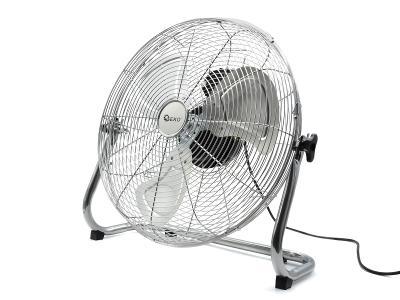 Podlahový ventilátor 45 cm 120W G80471