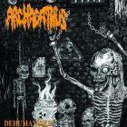ARCHAGATHUS Dehumanizer - 12 LP