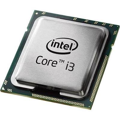 Procesor   Intel Core i3-2120