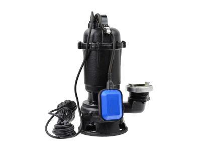550W Kalové čerpadlo s plovákem drtič spojka G81429